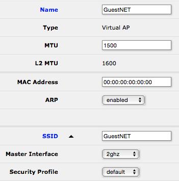Переходим на 5 GHz домашнего интернета вместе с MikroTik hAP AC - 10