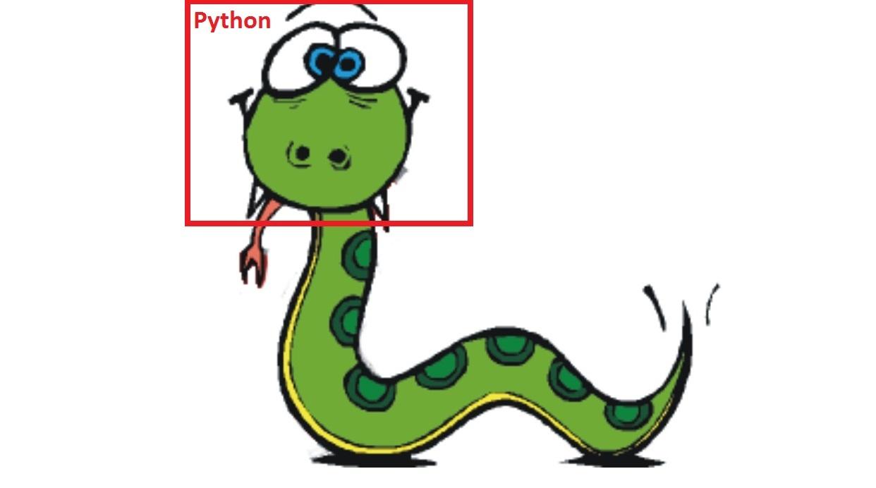 Распознаем лица на фото с помощью Python и OpenCV - 1