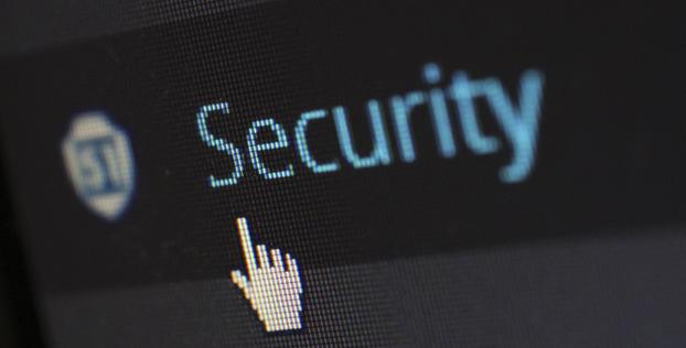 IoT: Вопросы безопасности умного дома - 2
