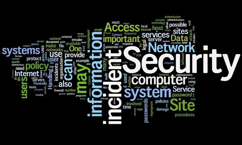IoT: Вопросы безопасности умного дома - 1