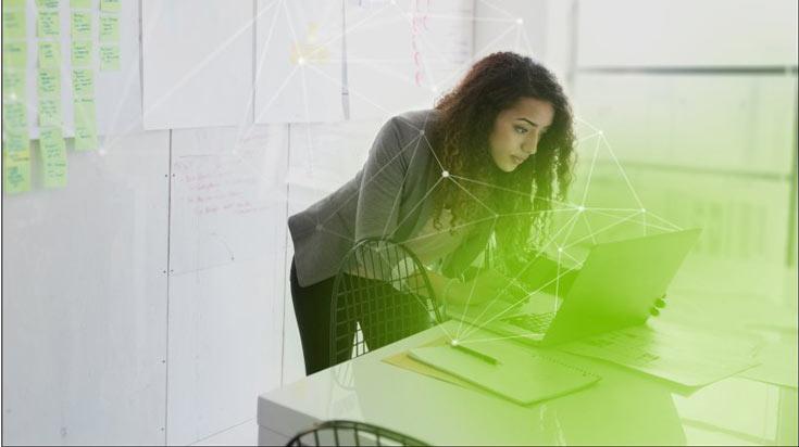 Nvidia открывает дверь в мир виртуализации всех корпоративных приложений