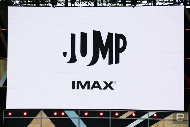 Google может разработать для Голливуда камеру нового поколения