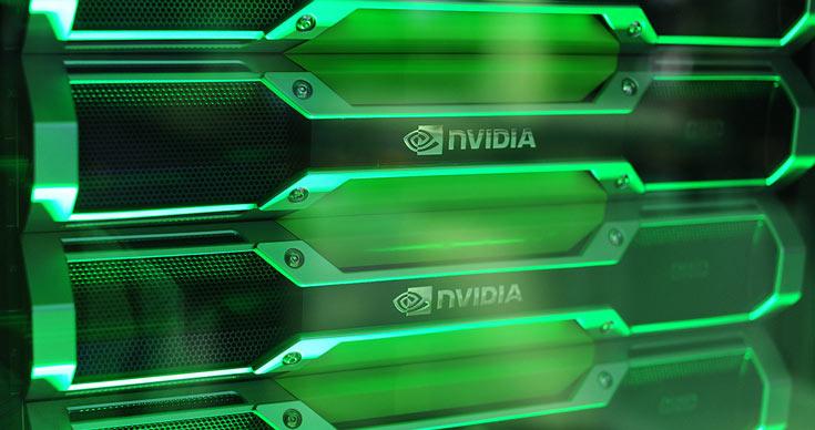 Новые ускорители присоединились в IBM Cloud к уже используемым