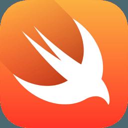 Swift 3.0, много шума, а что на деле? - 1