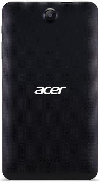 Acer B1-780