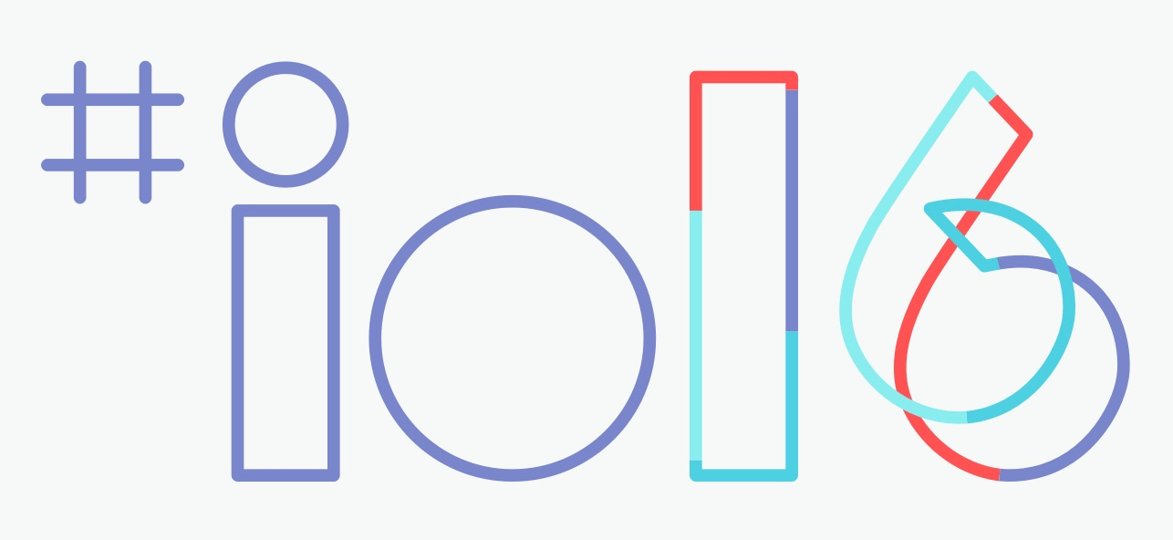 Google I-O 2016 в подробностях: перспективы и технологии - 1