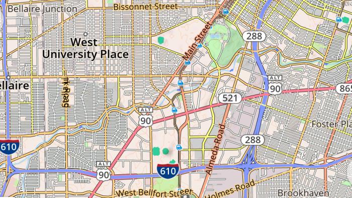Как мы рисовали road shields на карте - 8