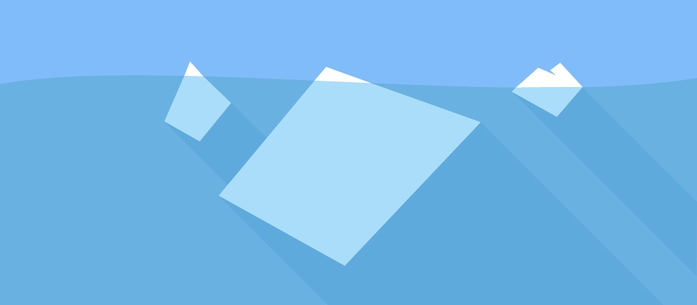 Создание in-memory кэша первого уровня для .NET-клиентов StackExchange.Redis - 1