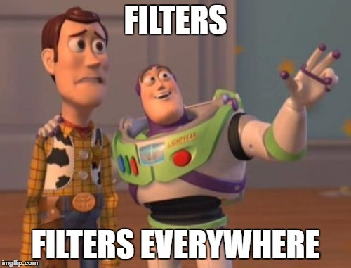 Filters_Everywhere.jpg