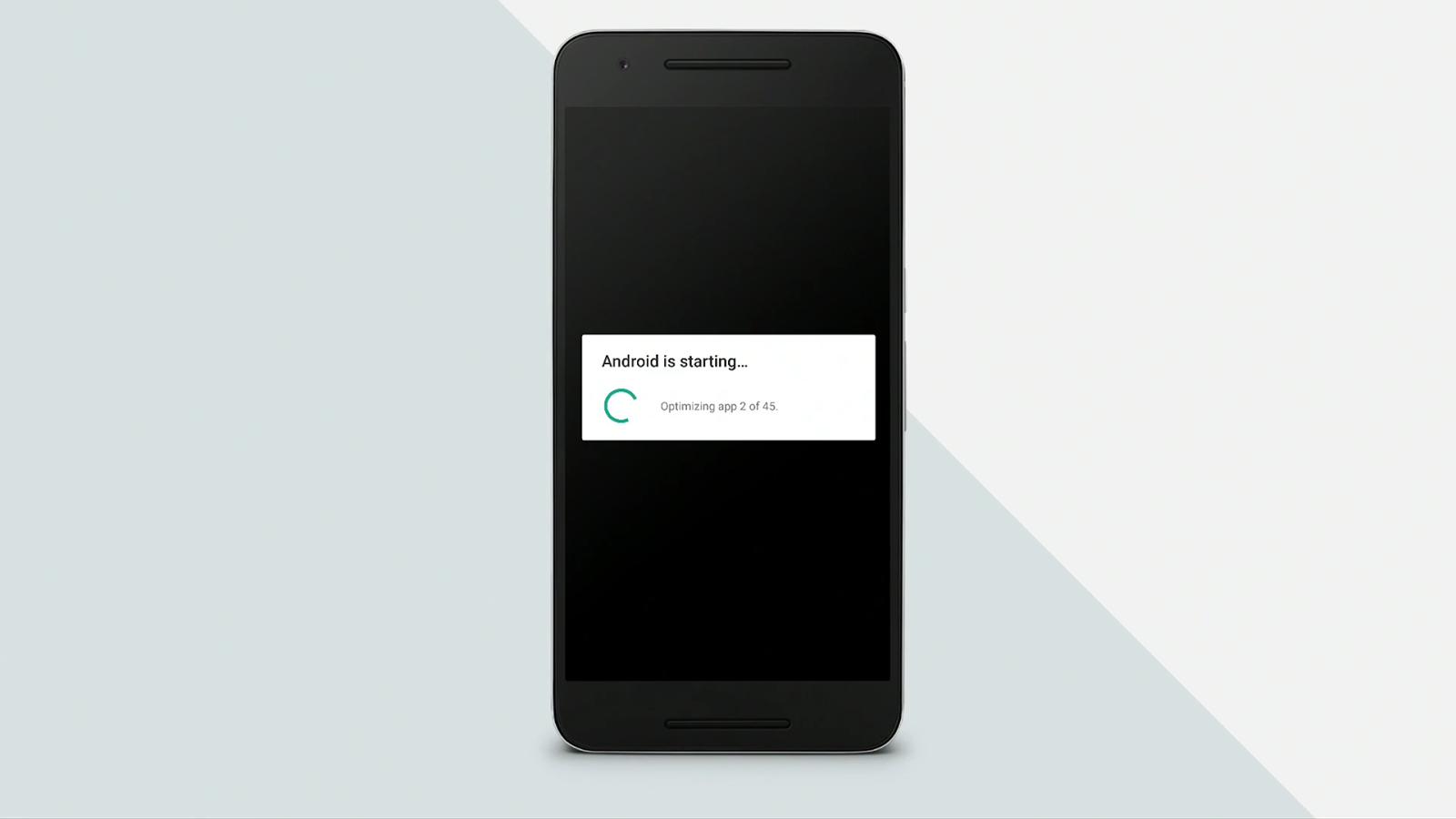 Google I-O 2016: Подробности об Android N и Android-экосистеме - 7