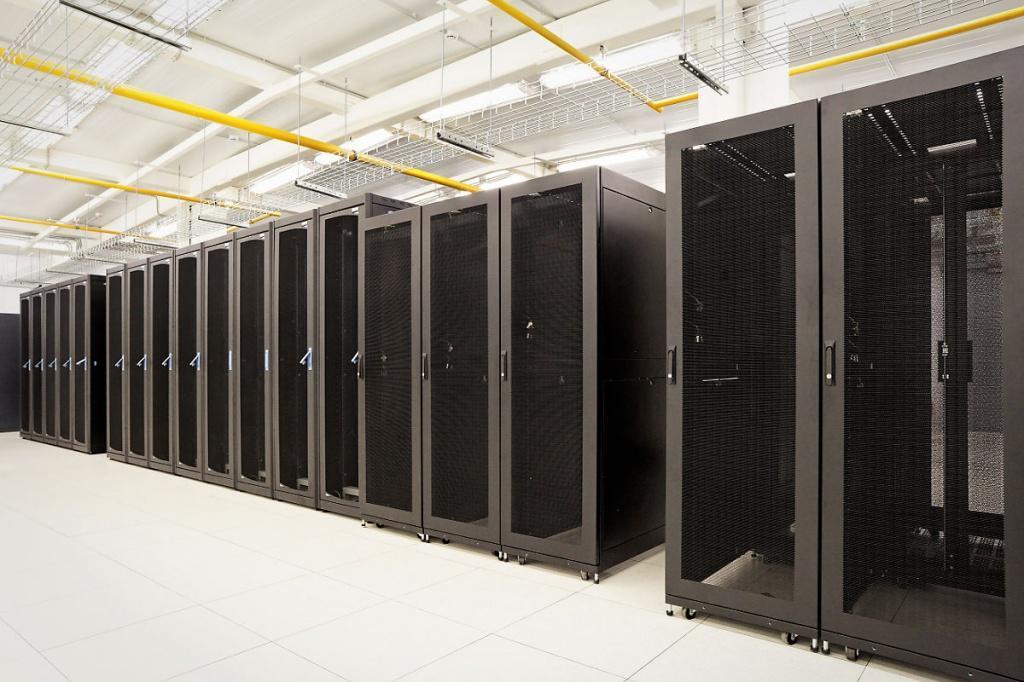 Как выбрать сервис-провайдера облака? - 8