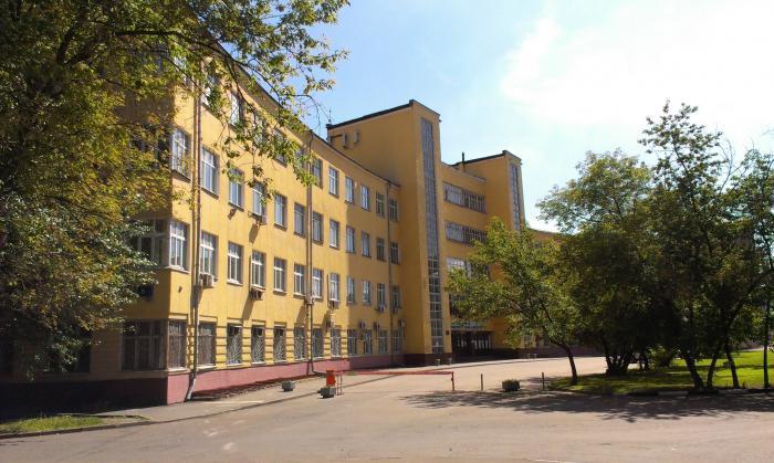 Великий ученый и просветитель — Николай Иосафович Чистяков - 2