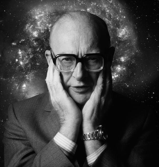 Великий ученый и просветитель — Николай Иосафович Чистяков - 4