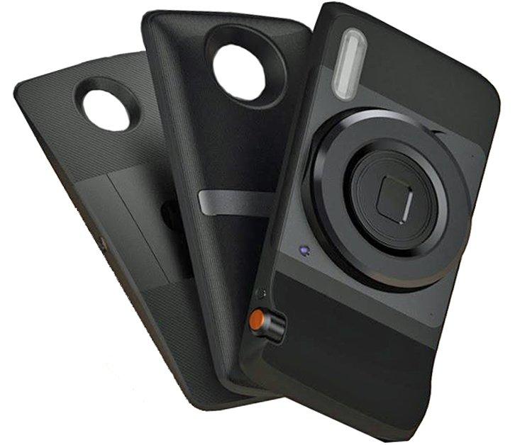 Анонс нового смартфона Lenovo Droid ожидается 9 июля