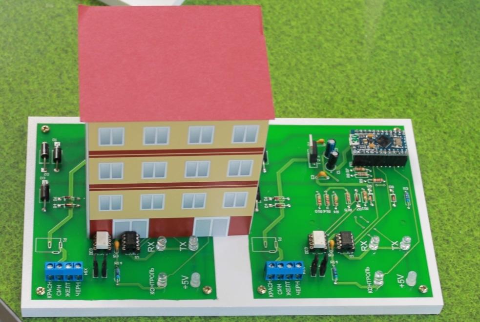 Всероссийская инженерная олимпиада для старшеклассников: BigData и Интеллектуальные энергетические системы - 37