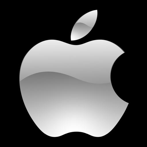 Конкурент Amazon Echo в исполнении Apple сможет распознавать лица пользователей