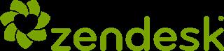 Google I-O 2016: Улучшения в области тестирования и доставки приложений - 6