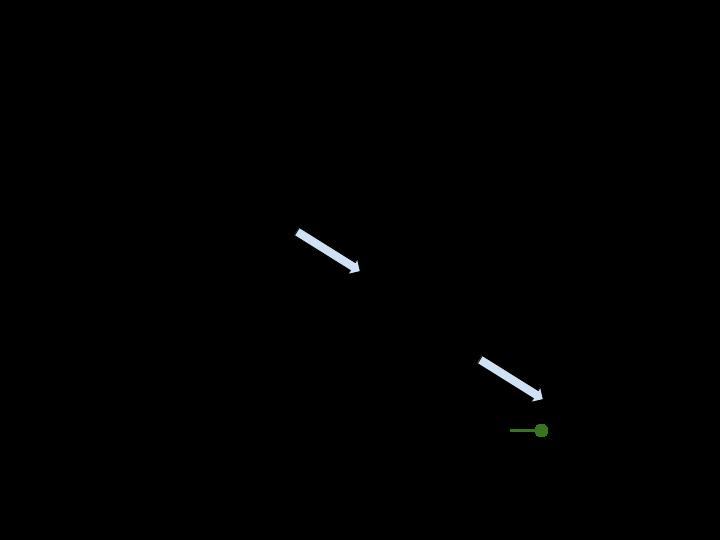 О проблеме one-shot обучения для нейросетей - 3