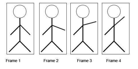 О проблеме one-shot обучения для нейросетей - 6