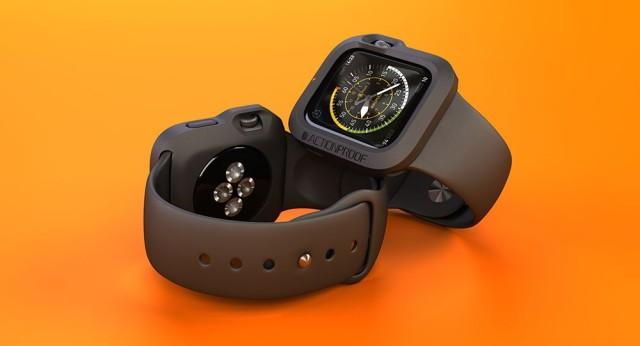 Apple Watch становятся неинтересными разработчикам