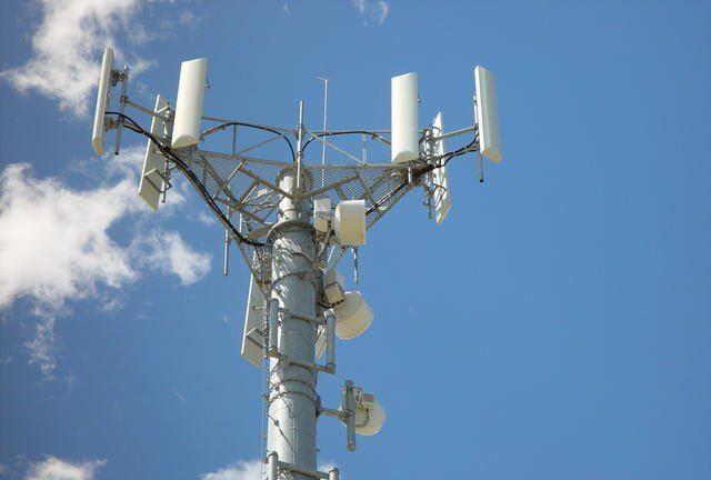 Бесплатный оператор связи начнет работу в России уже этим летом - 1