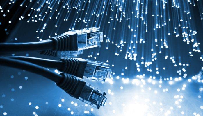 Предполагается стандартизовать скорости 25, 50, 100 и 200 Гбит/с