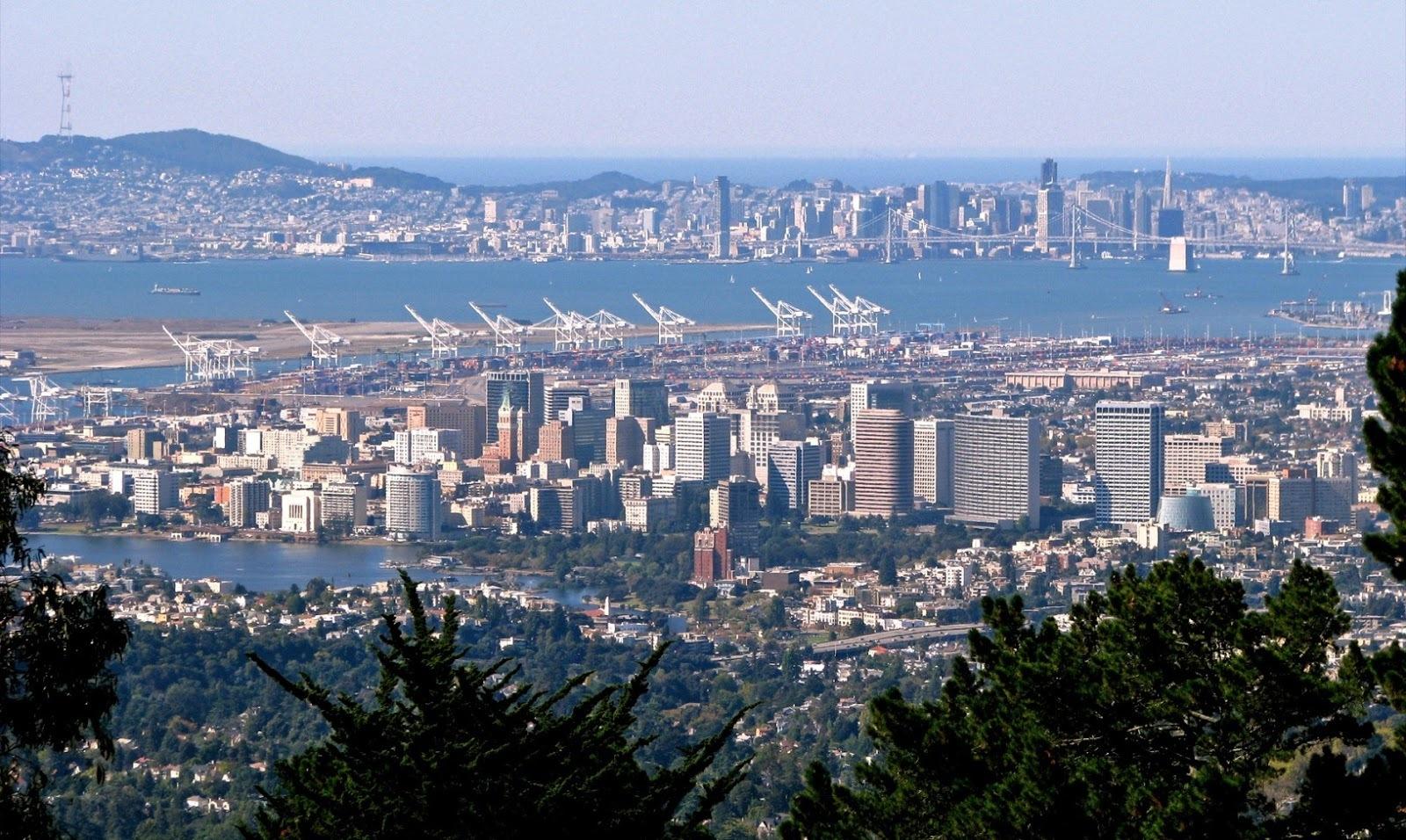 Определён первый город США для эксперимента с выплатой безусловного основного дохода - 2