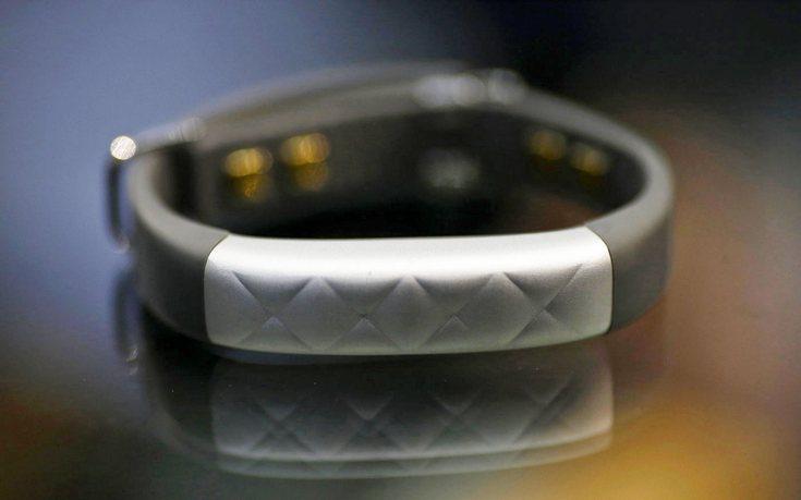 Jawbone не собирается уходить с рынка