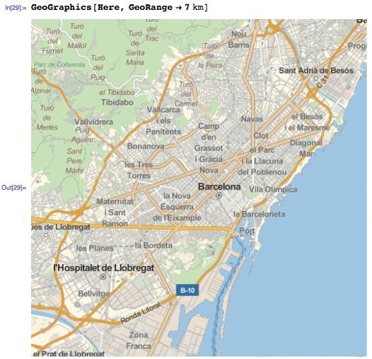 Год с Runkeeper: Анализ и визуализация геоданных о ваших путешествиях - 28