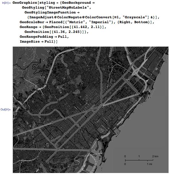 Год с Runkeeper: Анализ и визуализация геоданных о ваших путешествиях - 30