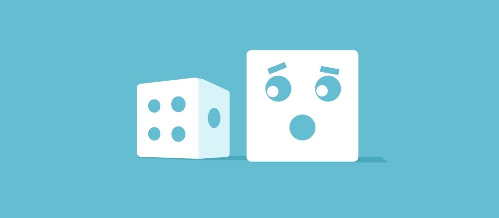 Основы геймдизайна: 20 настольных игр. Часть вторая: нарды, монополия, скрэббл - 1