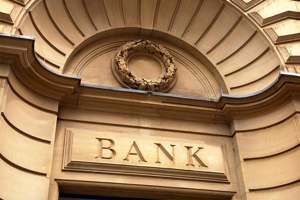 Укол на миллиард долларов: худшие кошмары банков - 1