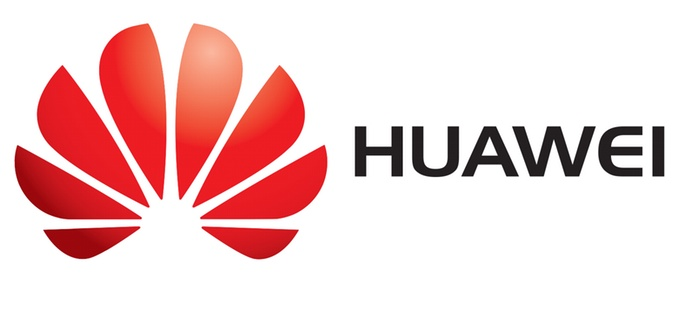 Huawei планирует нарастить оборот до $150 млрд к 2020 году