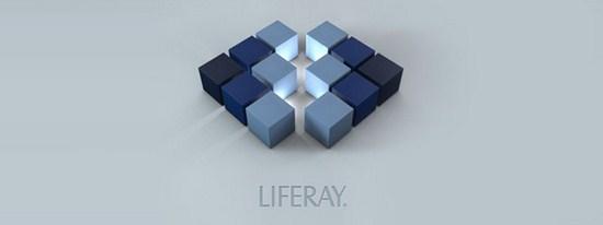 Опыт использования Liferay Portal в eСommerce - 1