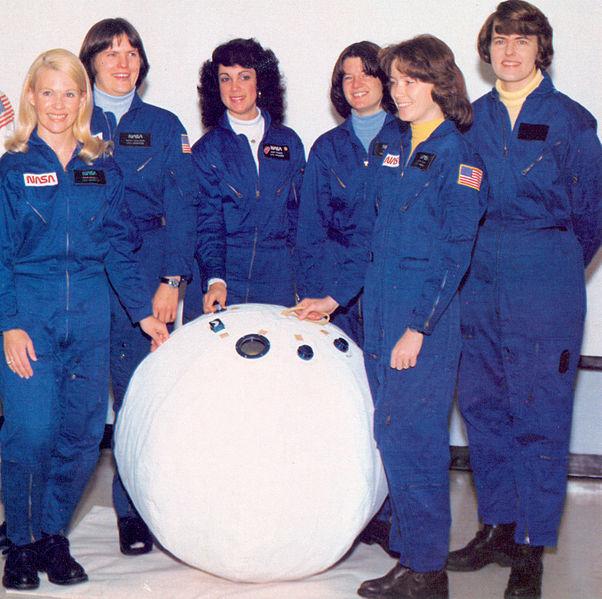 Прыжок с орбиты - 11