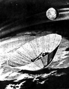 Прыжок с орбиты - 6