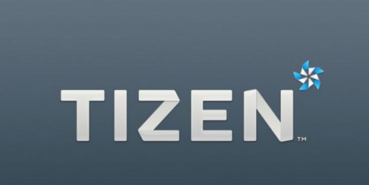 Tizen Association теряет своих членов