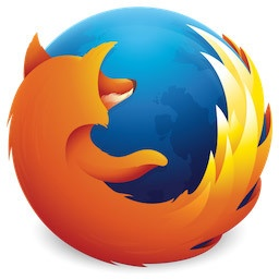 Веб-браузер Mozilla Firefox 48 beta получил возможность разделения процессов - 1