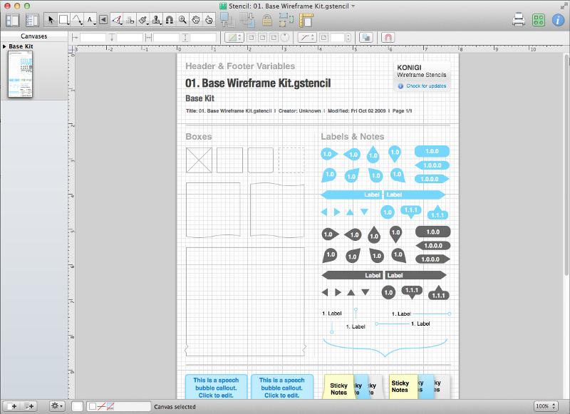 Как не выпрыгнуть из окна, идеальный рабочий процесс дизайнера - 4
