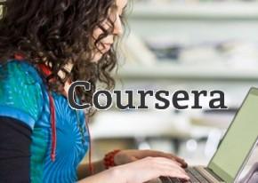 Coursera закрывает курсы на старой платформе. Материалы можно скачать до 30 июня (есть скрипт) - 1
