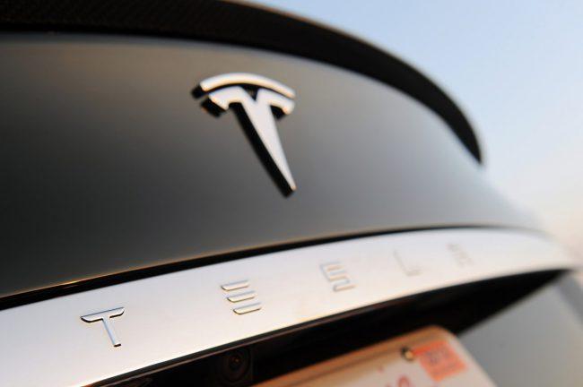 Tesla отрицает, что утаивает поломки своих авто, договариваясь с клиентами - 1