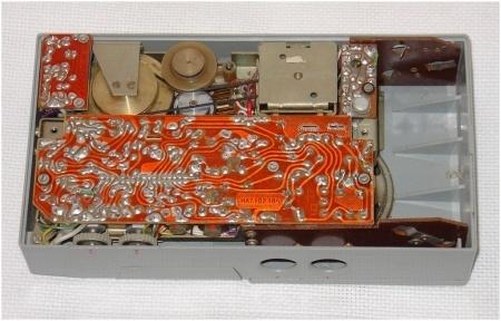 Первая мобильная волна - 32