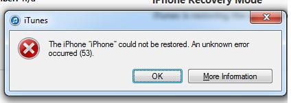 Apple блокирует законы о свободном ремонте электроники - 3