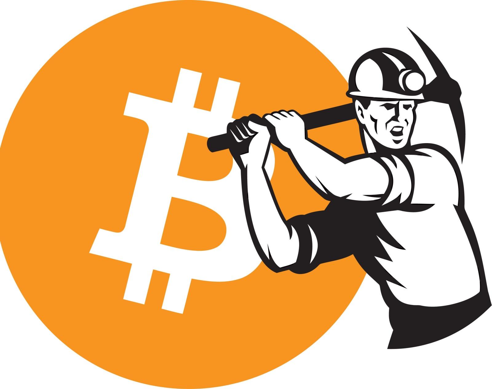Курс Bitcoin превысил $700 - 1