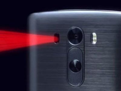 Эволюция мобильного автофокуса: от контрастного до Dual Pixel - 7