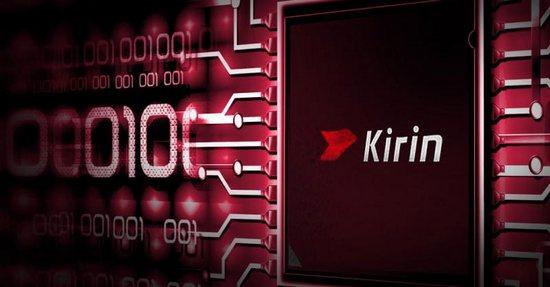 Поставки SoC Huawei HiSilicon Kirin превысили 80 млн штук
