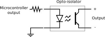 Подключаем Arduino к Mikrotik. Дешевое и сердитое удаленное управление нагрузками - 2