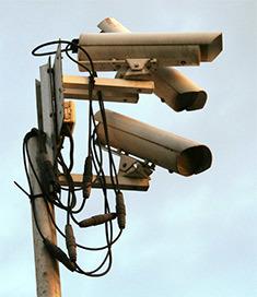 Что такое дифференциальная приватность - 1