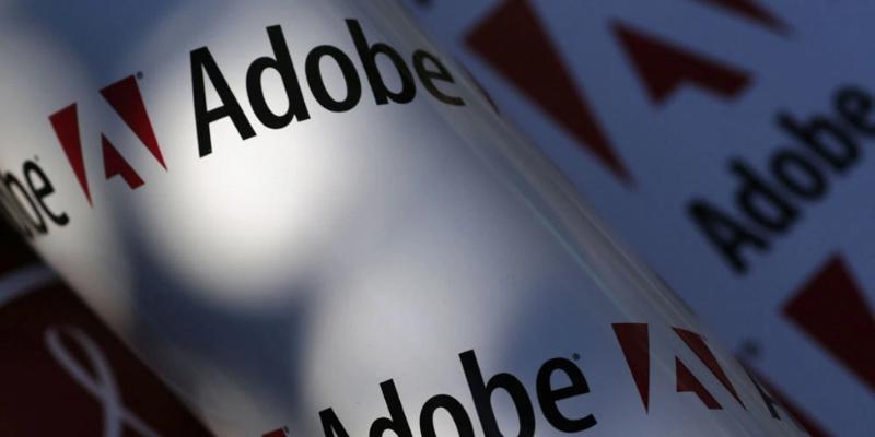 В Adobe Flash Player обнаружена очередная 0day-уязвимость - 1