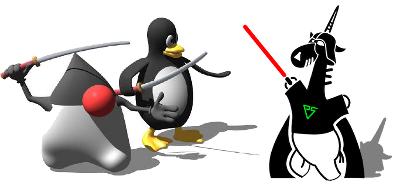 Проверка проекта OpenJDK с помощью PVS-Studio - 1
